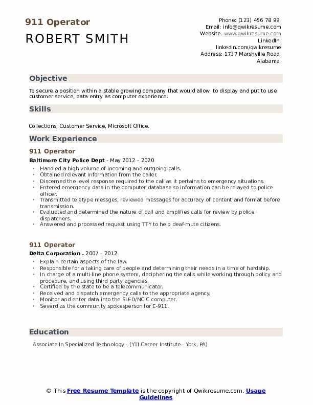 Resume sample deaf mute thesis binding dublin reads