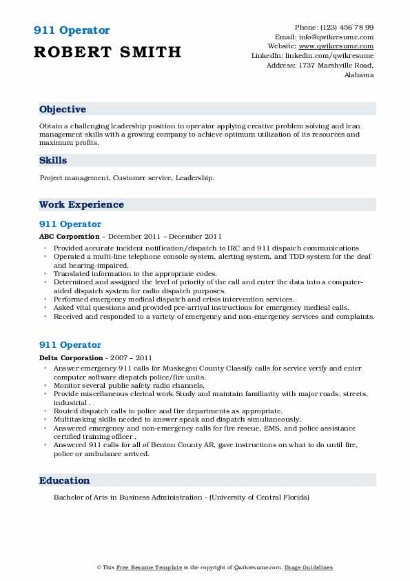 Resume sample deaf mute jacques-yves cousteau term paper
