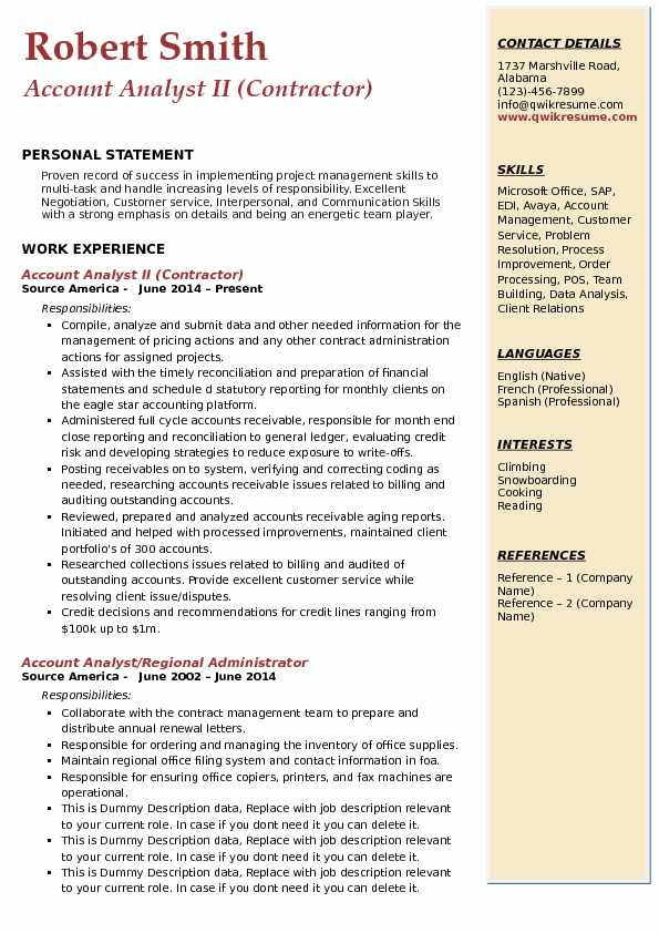 the varying roles of general contractors construction essay The construction consultant's role is to represent the owner and to lend practical expertise to the job instead, the construction consultant can deal with the contractors and professionals on the se designs are based on codes which varies with countries and regions of the world, in nigeria bs.