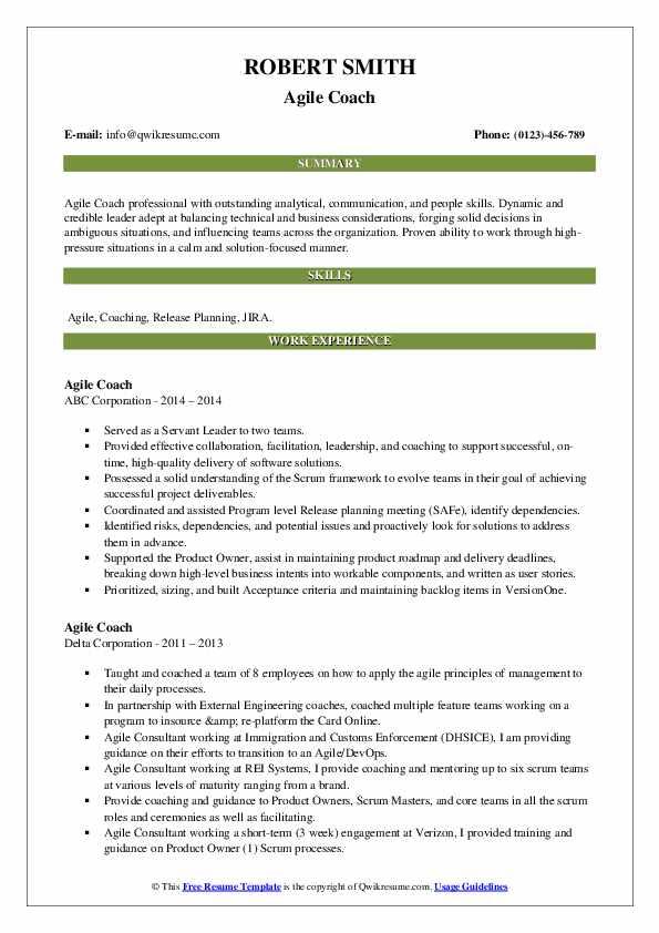 Social investment forum 2012 report