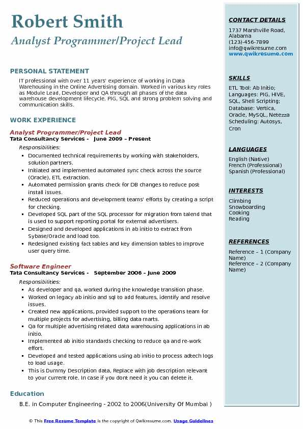 Sample Engineering Technician Resume. 38 Professional Experience