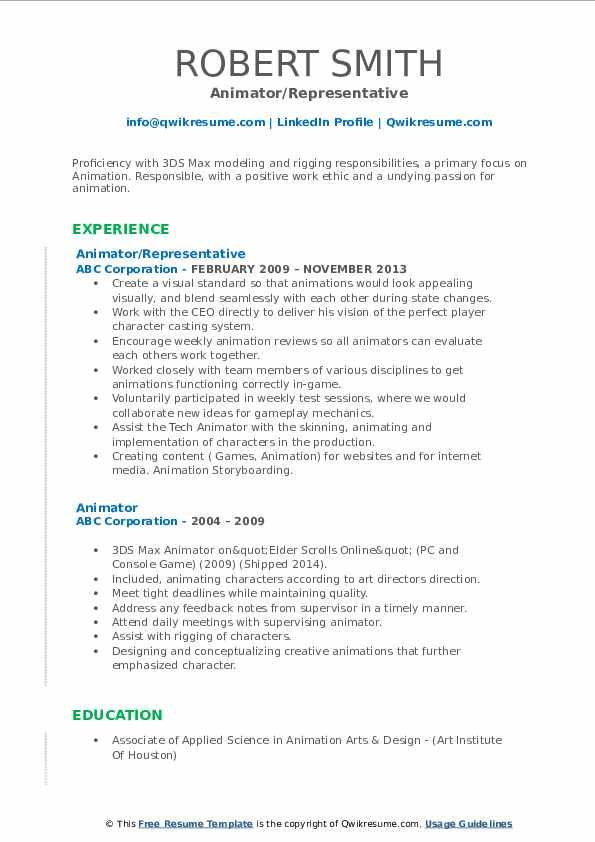 Sample Resume For Dental Assistant Student