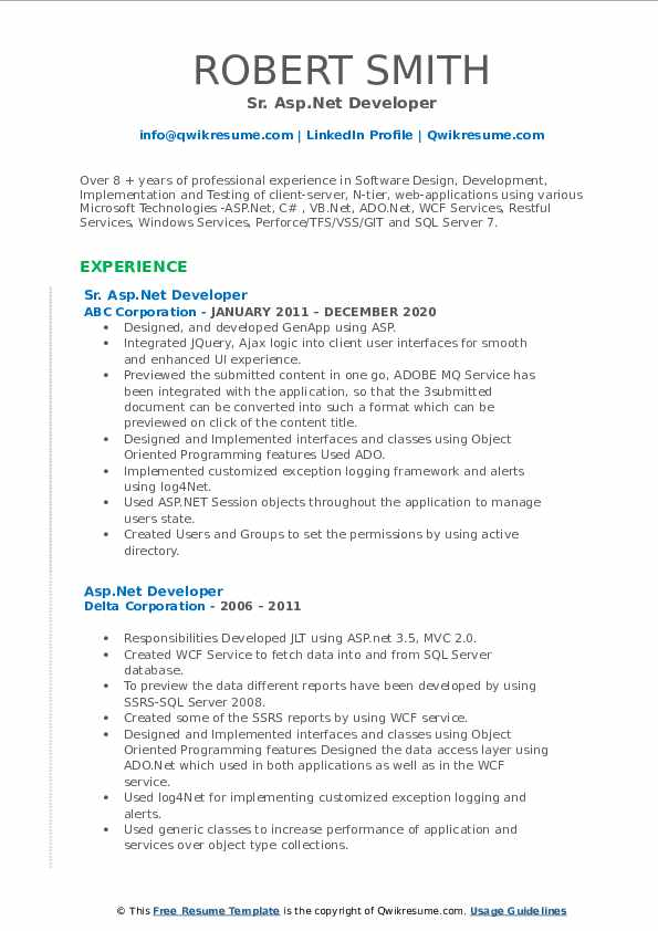 great cover letter for upwork