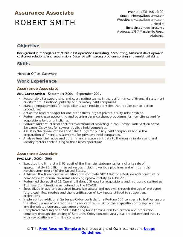 Pwcglobal com resume format of resume for the post of lecturer