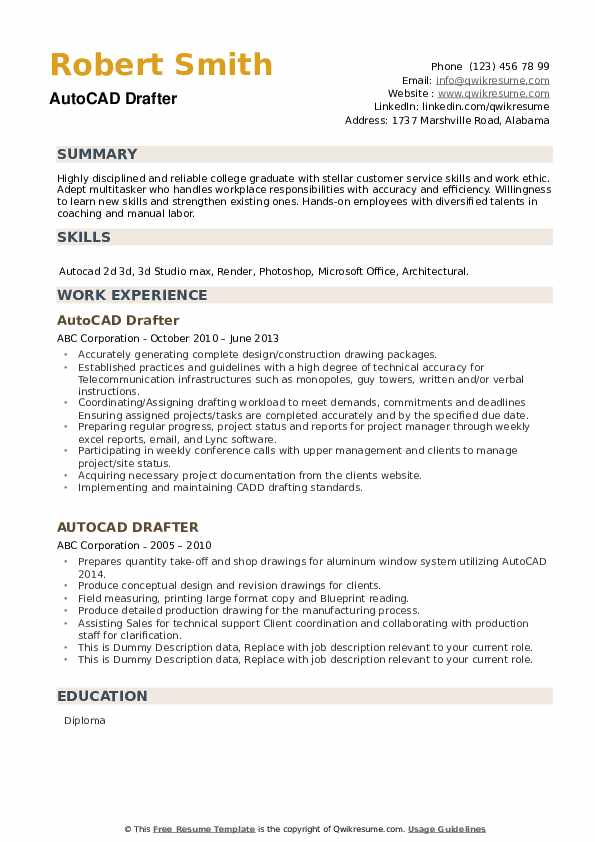 Cad cover letter esl dissertation abstract ghostwriting for hire gb