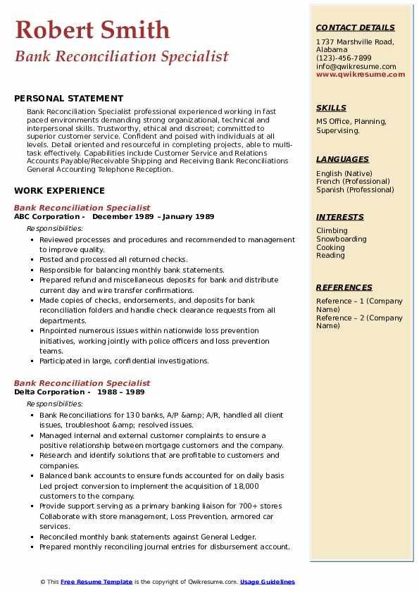 Battlefield 3 assignments deutsch
