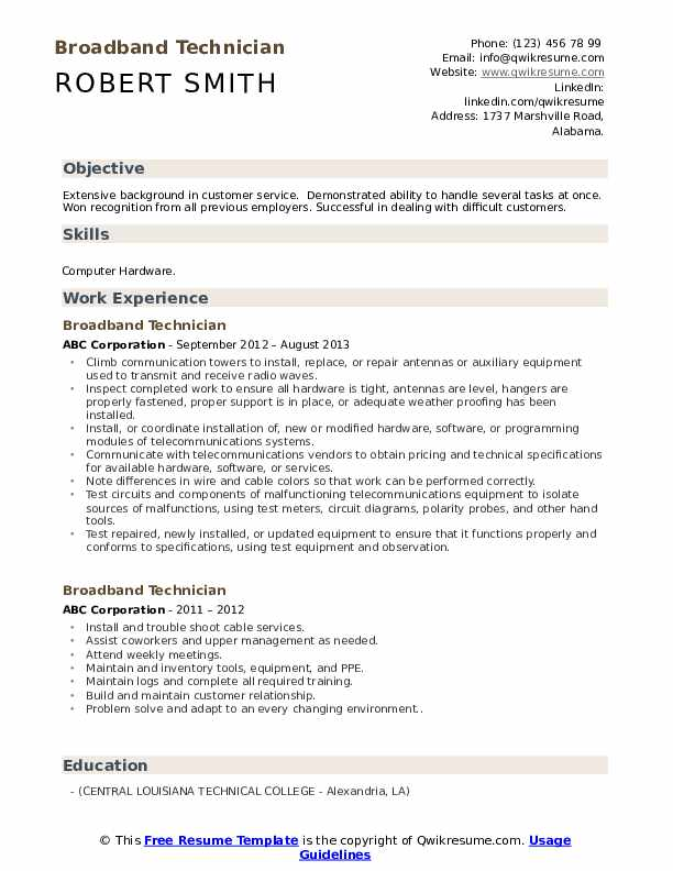 resume viper reviews