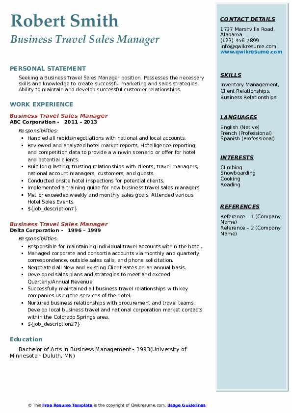 Writing format of thesis