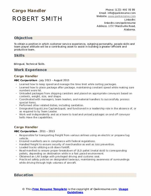 Radio shack job resume essay questions about human trafficking