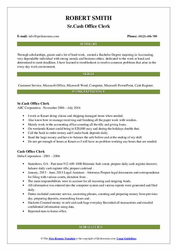 Zipcar case study questions and answers