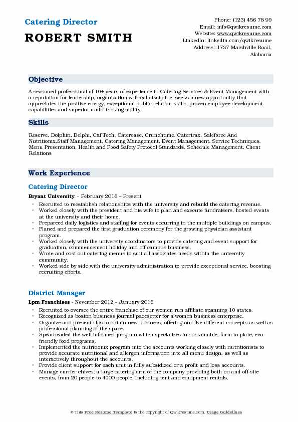 Unique Dolphin Energy Resume Collection - Administrative Officer ...