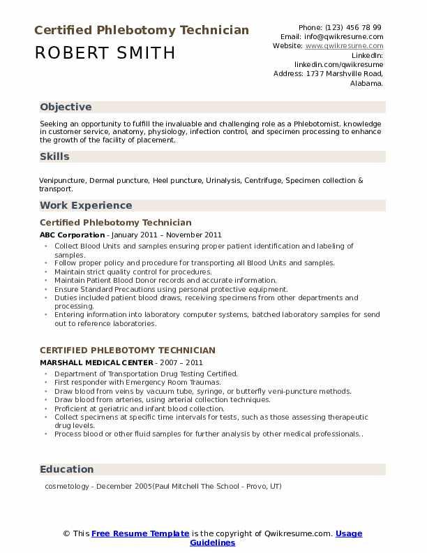 Public Administration Bachelor Degree Online