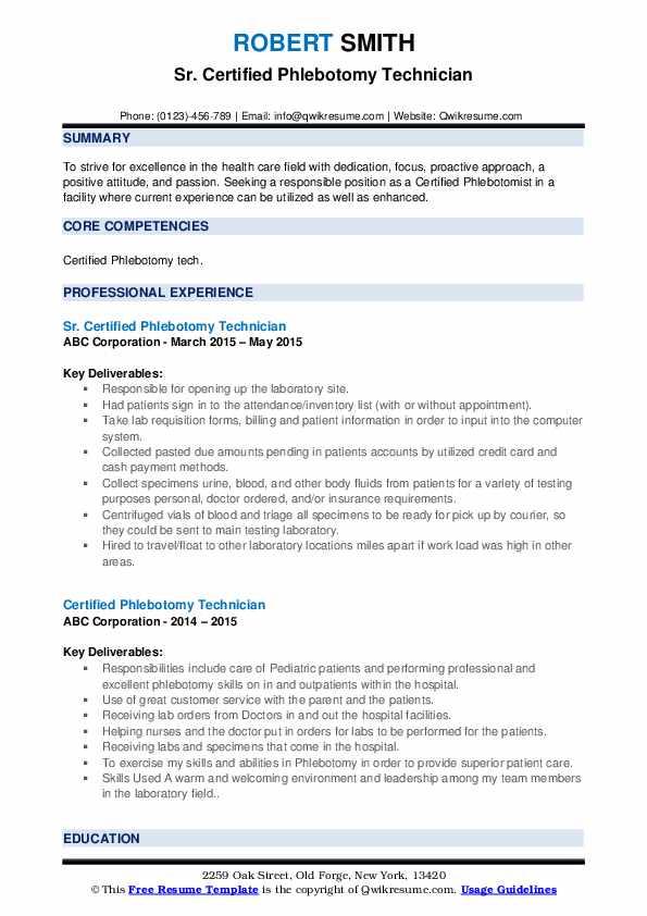 Template & Sample Form - biztree.com