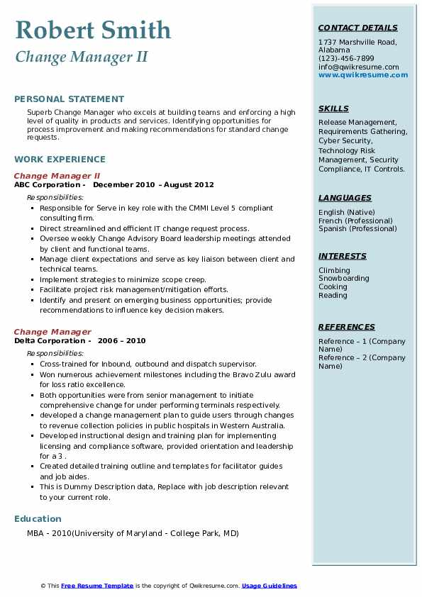 custom dissertation proposal ghostwriting site for college