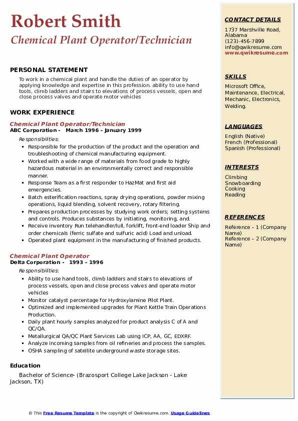 how to right a cover letter for resume