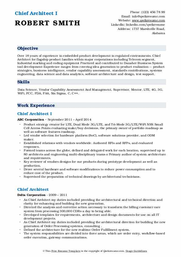 Resume distinguished architect security software how to write a complaint to cbs