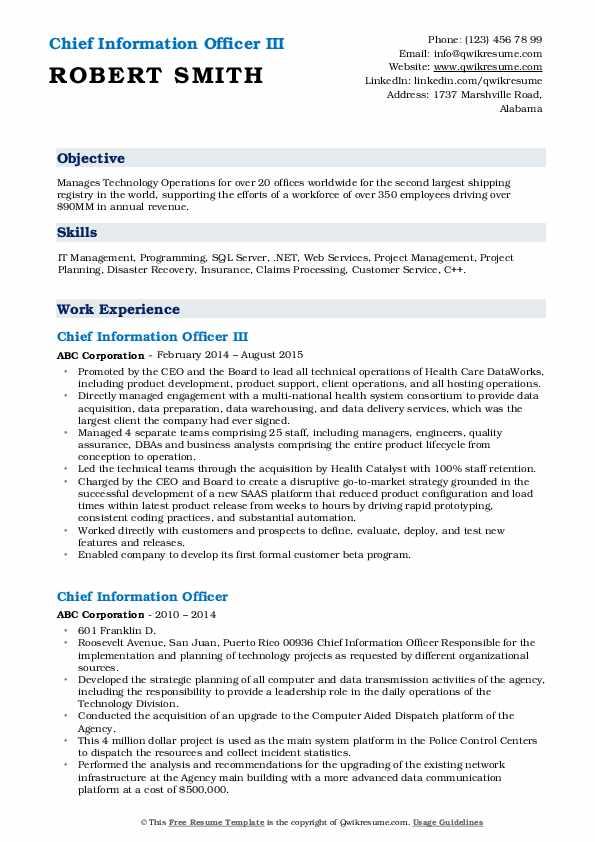 Apa dissertation reference list