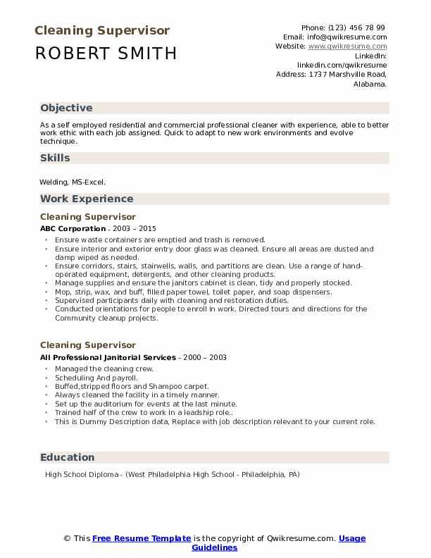 Sample resume cleaner professional persuasive essay ghostwriters site for phd