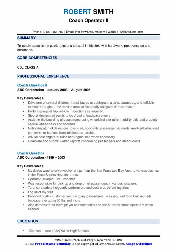 Patient Services Specialist Resume example