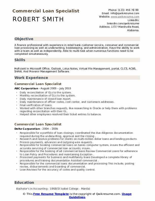 Acbs resume esl cheap essay editing sites gb