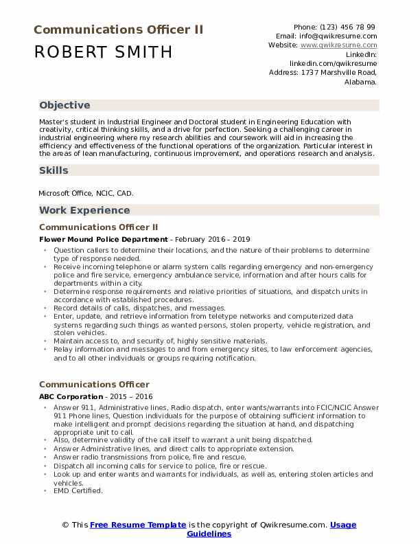 Law office receptionist resume sample latest writing task 1 with answers
