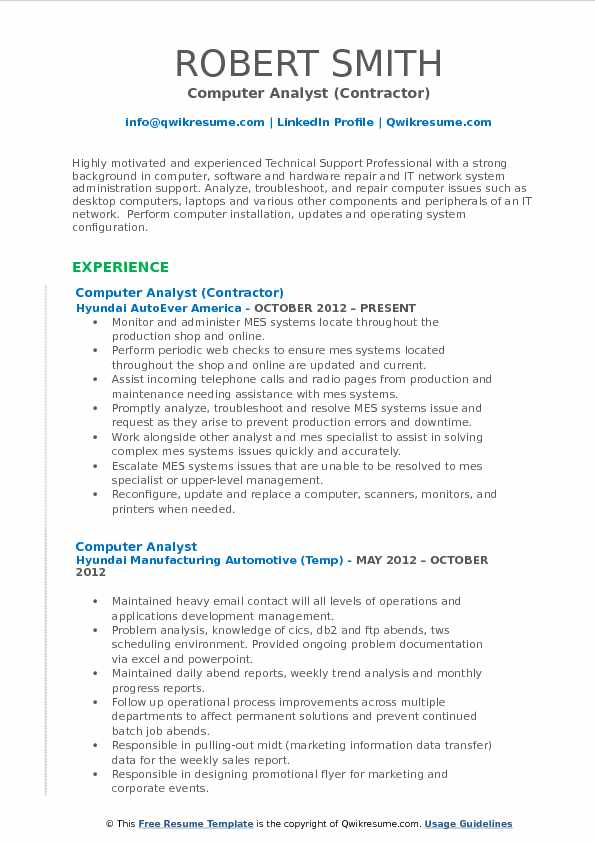 resume perfect sales resume desktop support cv sample resume and