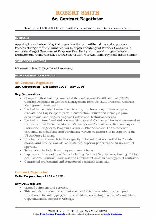 Resume negotiations where to put your thesis statement in a research paper