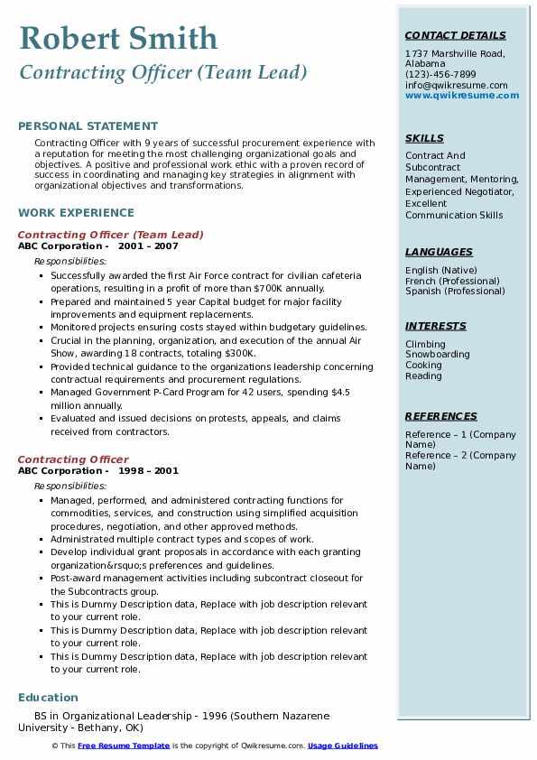 Managing oneself pdf free download pdf
