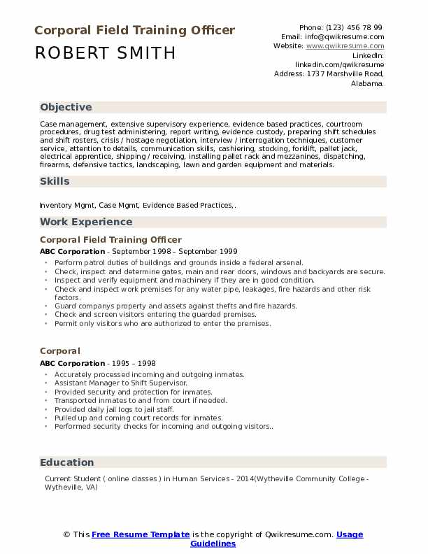 Independent Insurance Agent Resume Samples | QwikResume