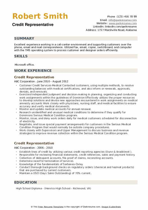 Eligibility Worker Resume Samples Qwikresume