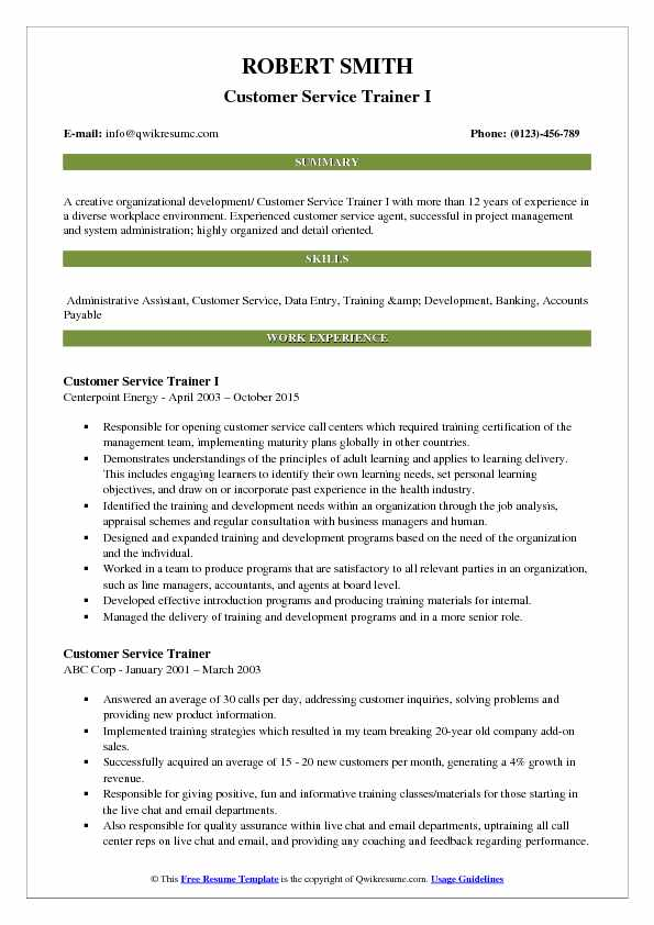 Nice Center Point Energy Resume Elaboration - How to Write a Great ...