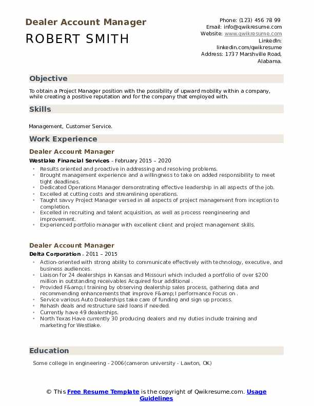 description of a sales associate in retail on resume
