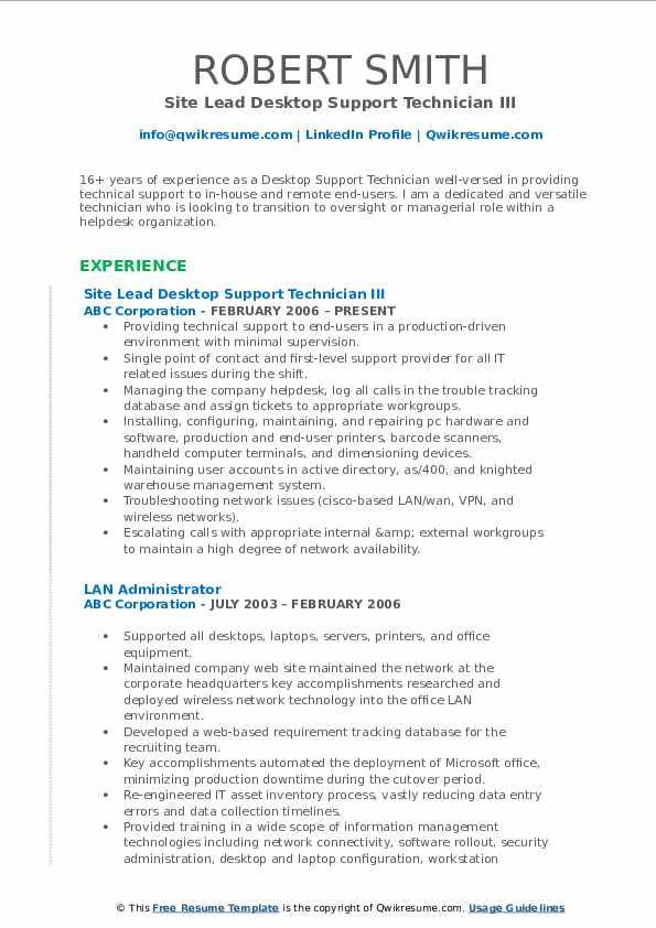 cima management case study february 2019 variants