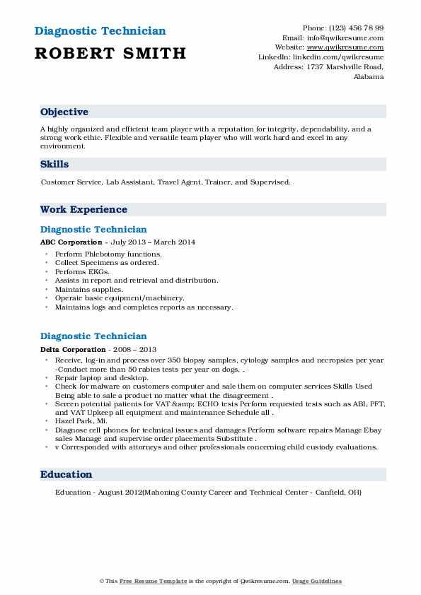 Intitle resume or diagnstic kits popular dissertation ghostwriters service us