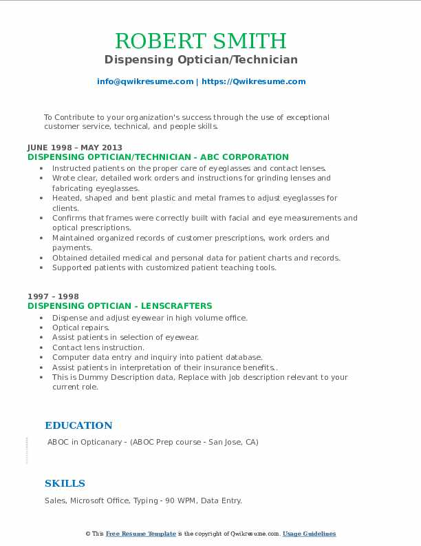 esl admission essay ghostwriter for hire for university