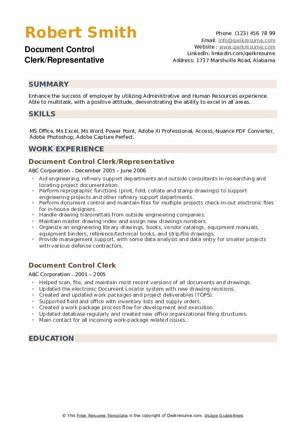 Assistant To Owner Resume example