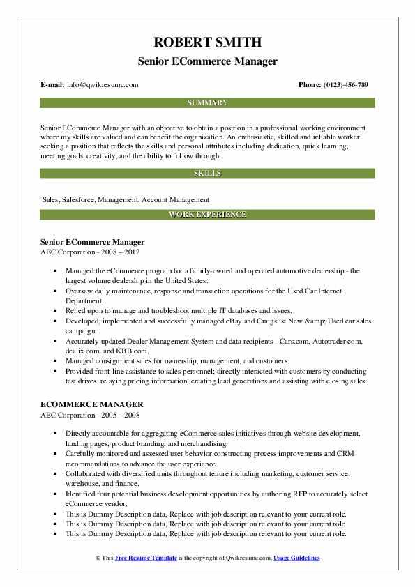 Help writing rhetorical analysis