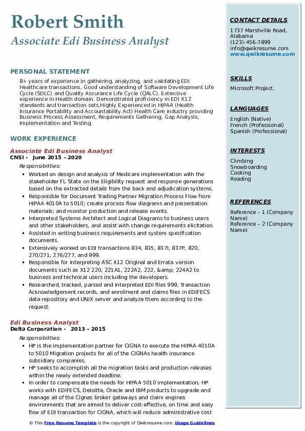 actuate brackish cognitive dissertation