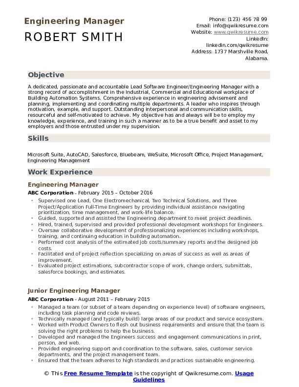 engineering-manager-1563438891-pdf Technical Job Application Cover Letter on for nursing, what are importance structure,