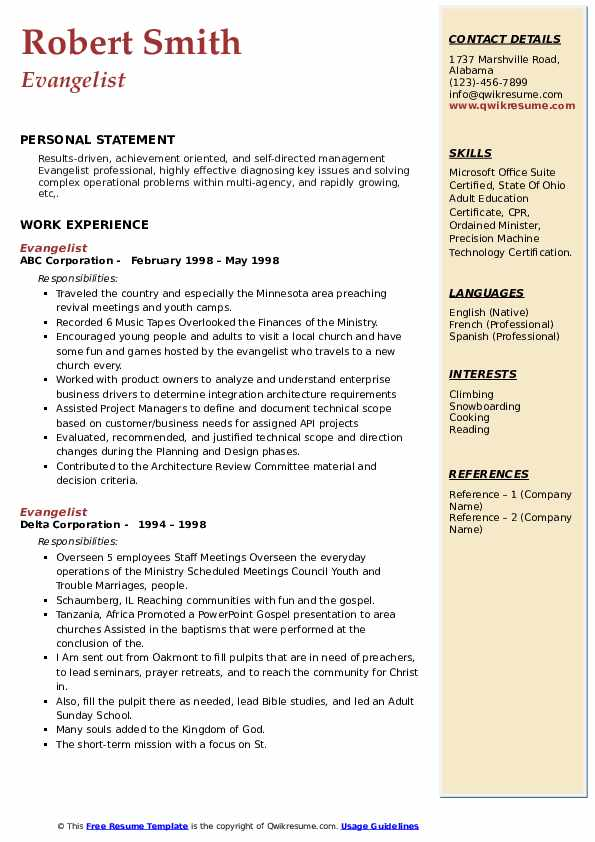 Resume of god sample auditor resume