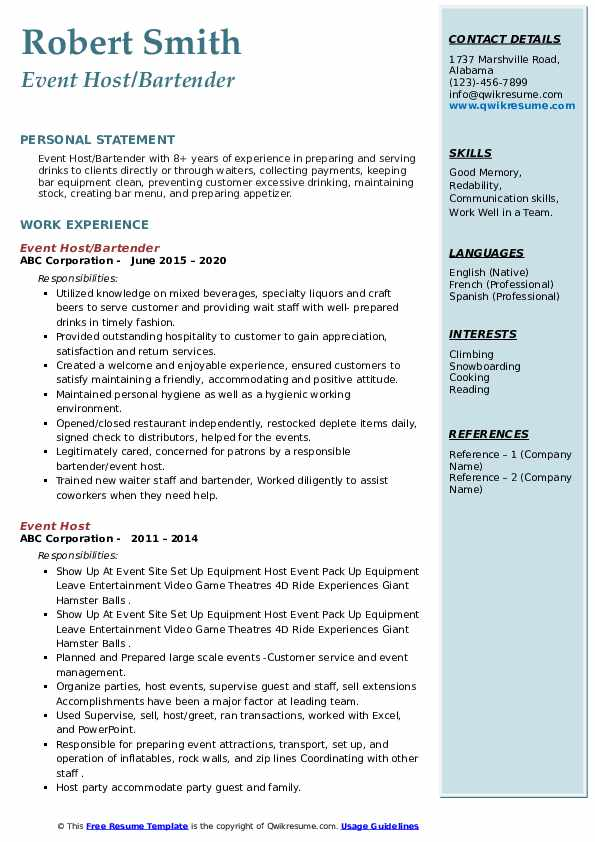 professional persuasive essay editing for hire ca
