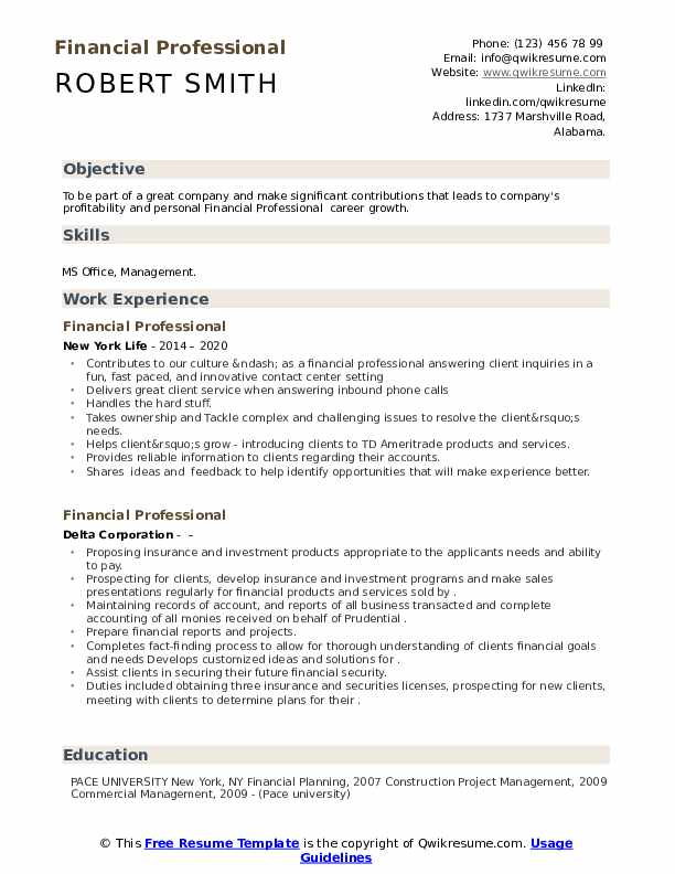 The 9 Best Resume Writing Services of