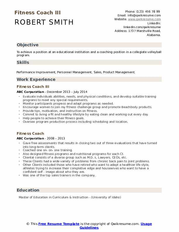 Digital Media Specialist Resume example