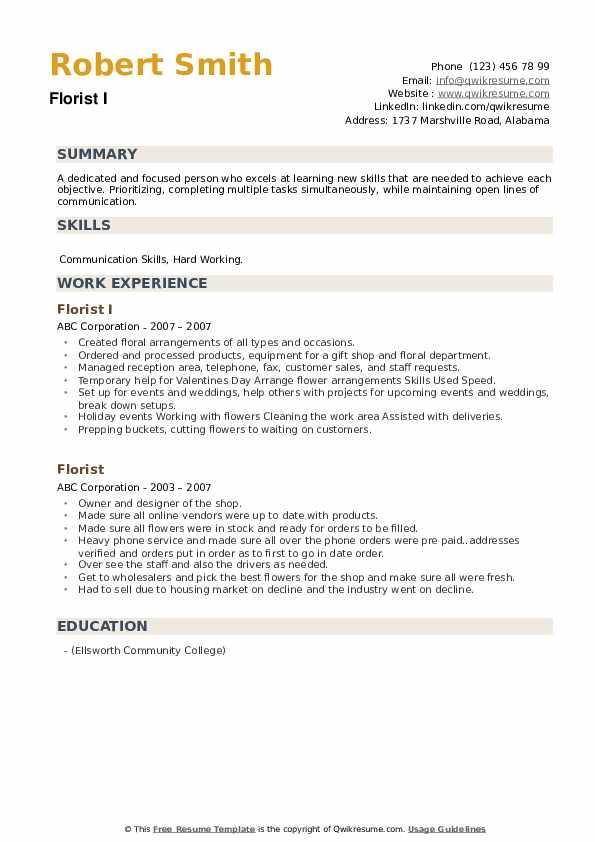 Psychiatric Nursing Assistant Resume example
