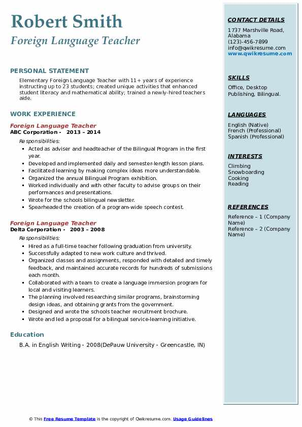 Proquest dissertations and theses (pqdt) database