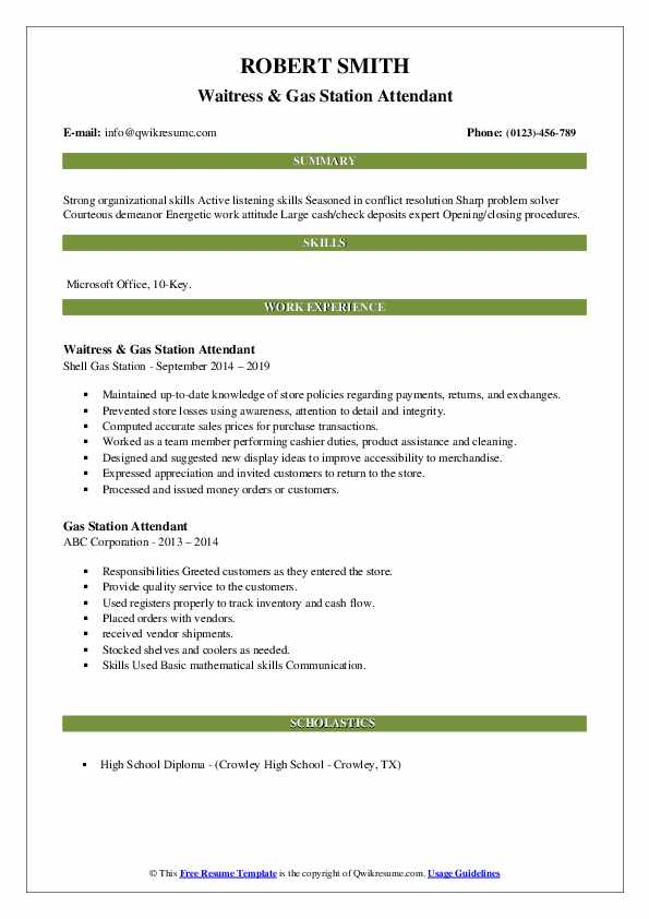 Resume gas station cashier development of india after independence essay