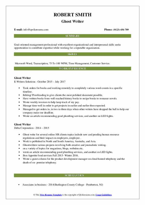 Top resume ghostwriting services for school custom assignment writer websites au