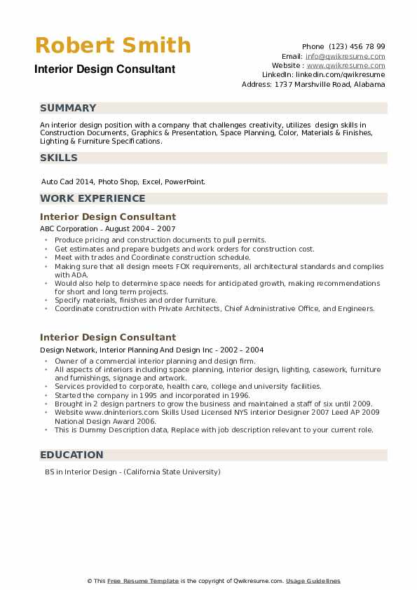 interior design visual presentation pdf download pdf