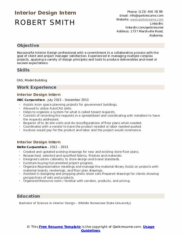 Sample resume interior design student frankl man39s search for meaning essay