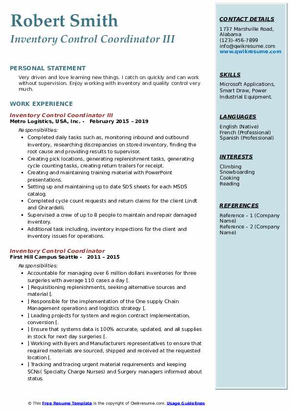 Telford and wrekin pct annual report